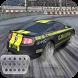 Real Drift Racer: Highway by unaydevs