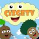 Çizge TV - Çizgi Filmler by Çizge TV