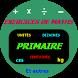 Exercices de maths by Midou