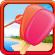 Ice Candy Maker by Tiddy Games
