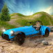 4x4 Rally Jeep Offroad Hill by Tps Games Studio