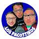 Los PacOttikos