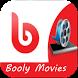 افلام و مسلسلات هندية Prank by SHOW25
