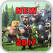Ultimate Clash of Clans-Guide by MeiDev