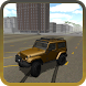 Extreme Offroad Simulator 3D by Ria Games