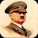 Biography of Adolf Hitler by HistoryIsFun