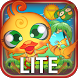 Baby Birds Lite by kikenter