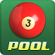 Pool Master by Selectsoft Publishing
