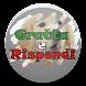 Gratta & Rispondi by Gianni & Paola