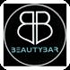 BB BeautyBar by OnlineAfspraken.nl