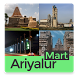 Ariyalur Business Directory by G Tech Lab