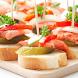 Бутерброд лучшие рецепты by FashionStudioProgress