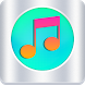 Music Audio Player:All Format by DevAll