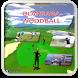 Buku Olahraga Woodball by Wineka Media