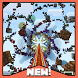 Exciting Trip Minecraft map by Bopin