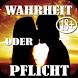 Wahrheit oder Pflicht ab 18 + by EasyWorldDevelopment