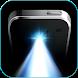 Flashlight Brightness LED Torch by Madhava Krishna