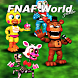 FREEGUIDE FNAF World by FREEGAME