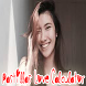 Pastillas Girl Love Calculator by Pinoy Apol