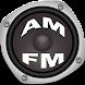 AM FM Radio Tuner For Free by MutyApps