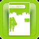 Tarjeta Comunidad RCC by Splash Mobile