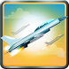 WinGO by Atomix System Limited