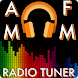 FM AM Radio Tuner by MutyApps
