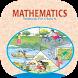 10th Maths NCERT Textbook by TRUE NCERT SOLUTIONS