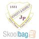 Jerrys Plains Public School by Skoolbag