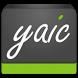 yaic by Venios George
