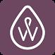 Welzen Guided Meditation App by Welzen LLC.