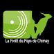 Xplore Forêt du Pays de Chimay by Geolives Belgium S.P.R.L.