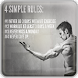 Fitness Motivation Wallpapers by Modux Apps