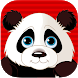 Real Panda Runner - Endless Subway Dash Adventure by Game Concept