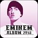 Eminem Revival 2018 VIP by Appfane