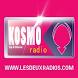 Kosmo Radio by Nobex Technologies