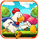 Endless Flying Chicken Runner by Own This Game