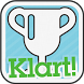 Klart! by Stiernholm Consulting