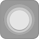 Touch Me - Assistive Touch by Cool apps