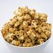 Cracker Recipes by AppCartel