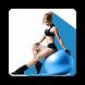 Do Ball Exercises by App4Life dev