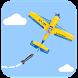 Missile Madness - Mayhem by App Monkey 101
