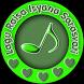 Lagu Anganku Anganmu Raisa by Cilapuik Labs