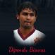 Dipendu Biswas by kolkatatoday.com