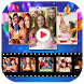 Birthday Photo To Video Maker by S4 Dev Team