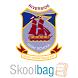 Riverside High School by Skoolbag
