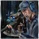 Criminal Sniper City Warrior by SMG - Super Megatron Games