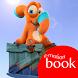 Ooops! Die Arche ist weg e-mot by book n app - pApplishing house GmbH