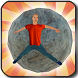 Clumsy Fred - ragdoll physics simulation game by -UsefulApps-