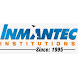 INMANTEC Institutions by GirnarSoft